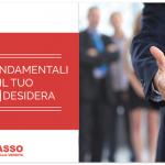 10 Cose Fondamentali che il tuo Cliente desidera