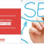 Web Marketing: 6 Falsi Miti SEO