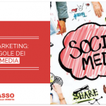 Web Marketing: Le 8 Regole dei Social Media