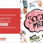 Web Marketing: 3 Consigli per un SEO Efficace