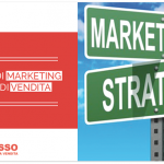 Strategie di Marketing e Tecniche di Vendita