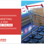 Tecniche di Vendita: 5 Regole per Vendere Online