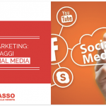 Web Marketing: I 4 Vantaggi dei Social Media