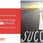 5 Mosse per Strategie di Marketing Efficaci