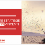 Come Ideare Strategie di Marketing Vincenti