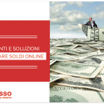 Fare Soldi Online: Trend Emergenti e Soluzioni Vincenti