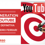 Lead Generation con YouTube – La guida definitiva di Alessandro Ferrari