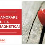 Falli Innamorare con...la Vendita Magnetica!