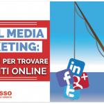 Social Media Marketing: 6 Modi per Trovare Clienti Online
