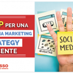 5 Step per una Social Media Strategy Vincente