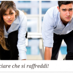Tecniche di Vendita su Facebook: Retargeting Power