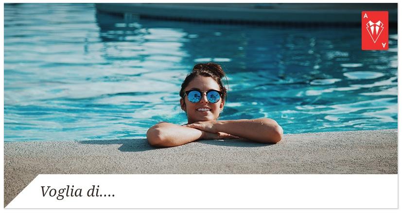 Hotel Web Marketing: Questo sì che Funzionerà!