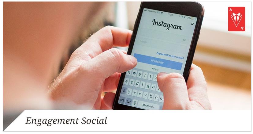Nuove funzionalità di Instagram che puoi sfruttare