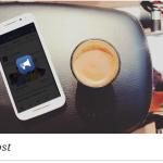 Post potenziati di Facebook, a cosa servono?
