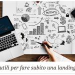 Strategie per Landing Page di Successo per il Digital Adv