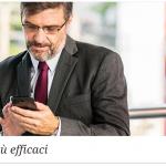 ERRORI: Come Scusarsi con un Cliente via Email e Correre ai Ripari
