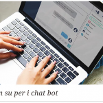 Chat Bot Facebook: Perché Integrarli alla tua Strategia Online?