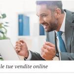 Innesca le Tue Vendite Online con la Tecnica del Tripwire