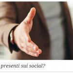 Guida alle Misure Immagini Social 2019: 6 modi per Apparire al Meglio