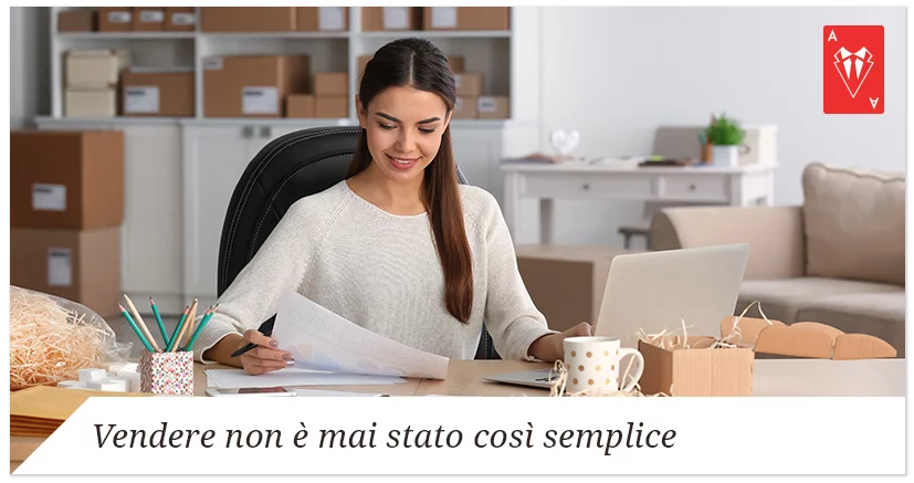 Hubspot -Shopify i tuoi alleati per una strategia e-commerce vincente!